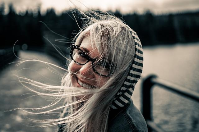 Dobry wygląd i dobre samopoczucie, czyli modna męska fryzura
