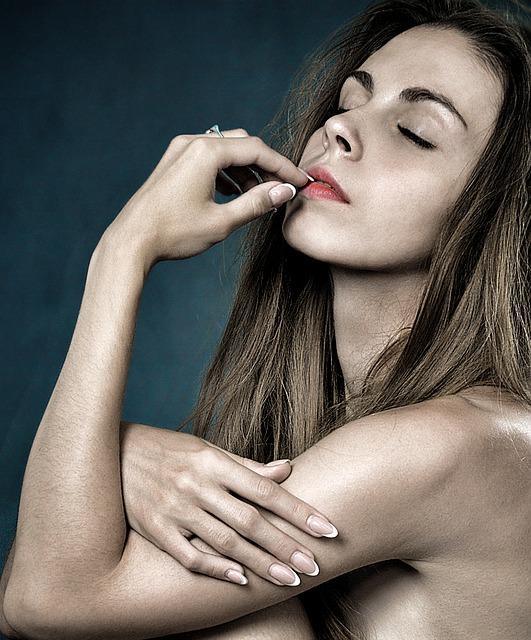 Kosmetyczka bez tajemnic