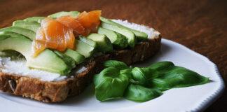 Ile kosztuje catering dietetyczny