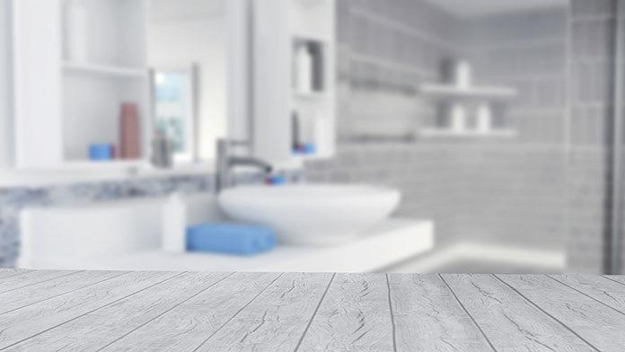 Jak wybrać dobry dywanik łazienkowy