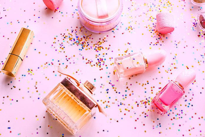 Perfumy dla 20 latki