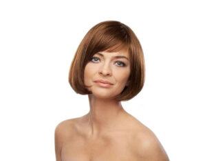 salony z perukami