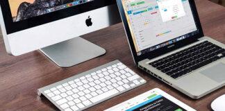 Czym kierować się wybierając oprogramowanie ERP