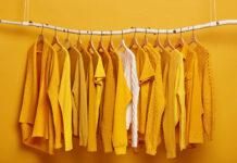 Elegancka odzież nie tylko do pracy